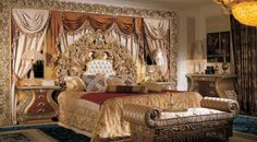 OFF Empire Luxury Italian Bedroom Collection! Here @ our Italian Furniture Store we carry the finest Italian Bedroom Sets. Italian Furniture Stores, Italian Bedroom Furniture, Italian Furniture Design, Bedroom Furniture Sets, Luxury Furniture, Bedroom Ideas, Furniture Ideas, Classic Furniture, White Furniture