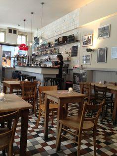 StoresConnect.nl, DE verzamelsite voor de beste webshops is based in Maastricht Brunch, Lunch, Dinner and Drinks at Café Zondag