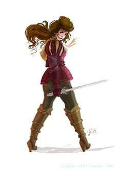 I seriously love Belle's upcoming warrior outfit for The Outsider. I fangirled over this costume so bad when I first saw it.I know some people aren't happy about Belle going Ninja in the next episode, but I think its awesome. Belle And Rumplestiltskin, Ella Enchanted, Warrior Outfit, Emilie De Ravin, Abc Shows, Princess Photo, High Fantasy, Captain Swan, Princesas Disney