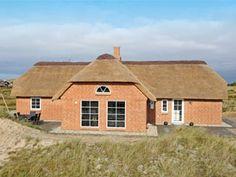 Neue Ferienhäuser bei Esmark Ferienhausvermieter. Suchst du einen günstigen Urlaub in Dänemark? Hier unsere neugebaute Ferienhäuser an der Nordsee finden