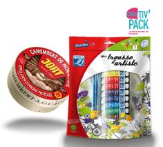 Packaging #packaging #creativpack