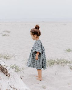 | Follow our Pinterest page at @deuxpardeuxKIDS for more kidswear, kids room and parenting ideas
