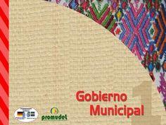 Este material es producto del trabajo de los equipos tecnicos de Programa de Municipios para el Desarrollo Local –PROMUDEL-. PROMUDEL es una iniciativa.> Beach Mat, Outdoor Blanket