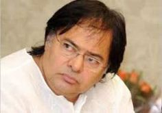 Farooq Sheikh Dies at 65 with Heart Attack in Dubai
