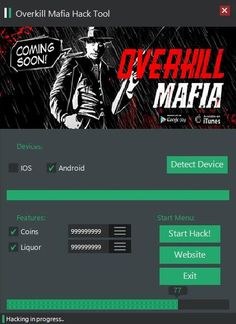 lightning fighter 2 hack tool for unlimited coins and gold no survey