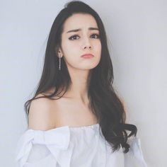 Wall paper fofos femininos livros 48 ideas for 2019 Asian Celebrities, Celebs, New Wall, Ulzzang Korean Girl, Beautiful Asian Girls, Beautiful Girl Quotes, Chinese Actress, Tumblr Girls, Girl Face