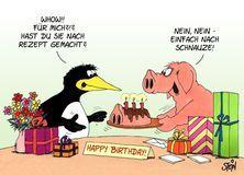 Die 34 Besten Bilder Von Uli Stein Cartoons Comics Und Cartoon
