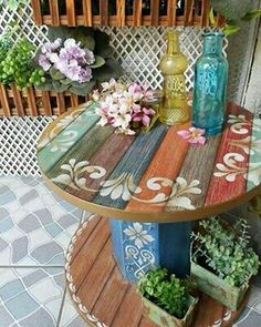 42 Summer Porch Decor Ideas that will delight you this season 42 Summer Porch Decor Ideas that will delight you this season Ihre Veranda ist der perfekte Ort, im Sommer zu 42 coole Sommer-Veranda-Dekor-Ideen,.