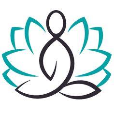 Bewusste Welt - Das Onlinemagazin über Spiritualität, Lifestyle, Kultur, Gesundheit und Mindsets f Yoga Tattoos, Tatoos, Yoga Inspiration, Tattoo Inspiration, Tree Tatto, Yoga Kunst, Visualization Meditation, Online Magazine, Yoga Art