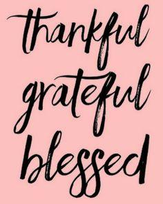 #thankful #gratitude #teamdreambucks #livelifebydesign