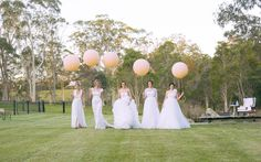 Phoenix Bridal range by When Freddie met Lilly. www.whenfreddiemetlilly.com.au, whenfreddiemetlilly@gmail.com, INSTAGRAM #whenfreddiemetlilly Bridal Collection, Phoenix, This Is Us, Range, Gowns, Instagram, Vestidos, Cookers, Dresses