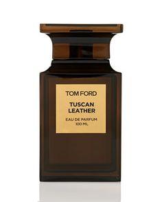 Tom Ford Fragrance Tuscan Leather Eau de Parfum