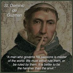 Source: The Catholic Study Fellowship.