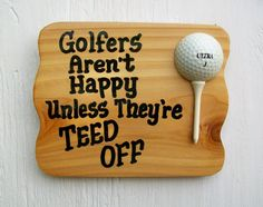 Golf Tips. Golf is really an awesome game to play. Easy to understand, golf can be played by everyone irrespective of health and fitness. Golf 6, Play Golf, Mens Golf, Disc Golf, Golfball, Golf Ball Crafts, Golf Quotes, Golf Sayings, Sport Quotes
