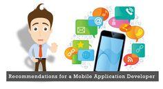 App developer || Image Source: https://vceplus.com/wp-content/uploads/2015/04/mobile-app-developer.jpg