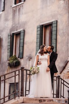 Venice wedding photography - Italy • Benátky • MEMO photo agency - svadobný fotograf Venice, Wedding Photography, Wedding Dresses, Fashion, Bride Dresses, Moda, Bridal Gowns, Fashion Styles, Venice Italy