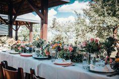 Evenimente, Weddings, Botosani, Ipotesti, PrimoEvents, Primo Events, Romania, Flori, Aranjamente Florale, Nunti, Natura
