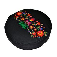 Designer decorative small #Folk #bean № gd261