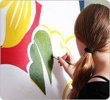 Art-thérapie - Applications thérapeutiques de l'art-thérapie