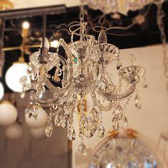 東京青山照明専門店ルシーバは、入居ビル新築改装のため2020年5月をもちまして当面休店予定となっております。つきましては展示品クリアランスセールを開催いたします。 是非お早めにお越し下さい。 Chandelier, Ceiling Lights, Lighting, Home Decor, Candelabra, Decoration Home, Room Decor, Chandeliers, Lights