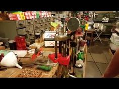 Reloading Bullets on a Lee Classic 4 Hole Turret by Eddy Coleman Gilmer Texas Reloading 9mm, Gilmer Texas, Ammo Storage, Shop Organization, Bullets, Storage Solutions, Shed Storage Solutions, Bullet