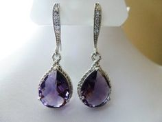 earrings-by-mytinystarshining-on-etsy-com.jpeg (317×238)