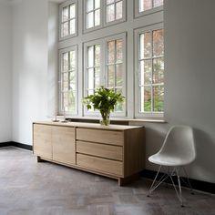 #Mobiliario #Furniture