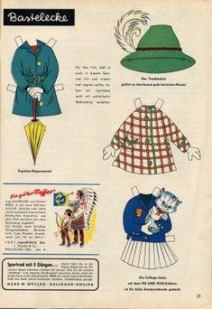 1960-232-Bogen 05.jpg