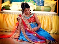 26 Best Indian Baby Shower Images Godh Bharai Headshot