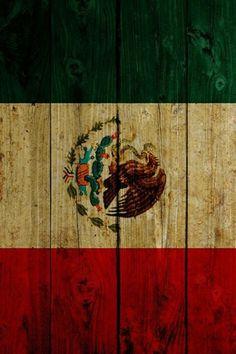 Significado de la bandera mexicana yahoo dating