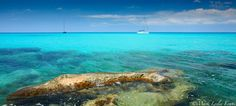 Formentera - Paradise Found - Villas Formentera
