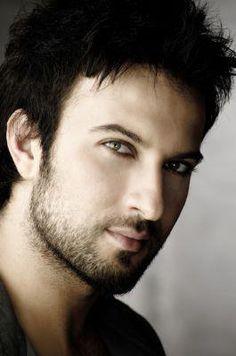<3 TARKAN <3 Turkish pop star