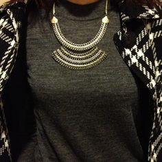 we love how @stylebarSV styled her sparkles! #showusyoursparkle