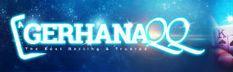 Online Poker, Online Games, Asia, Neon Signs, Link, Website