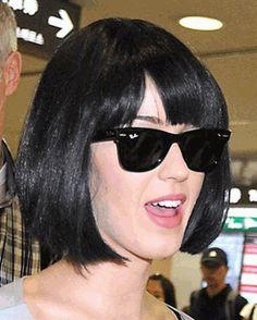70f2e0a3d5ead 35 Best Sunglasses images   Stylish sunglasses, Ray ban sunglasses ...