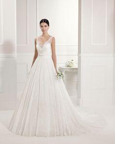 Vestidos de novia baratos xalapa