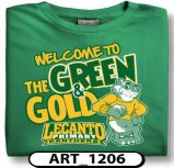Browse thousands of School Spiritwear T-Shirt Designs and customize them with you own colors, text and mascots. Free Custom Artwork and Shipping for all Elementary, Middle and High Schools Clubs & Groups. Cool Shirts, Tee Shirts, School Spirit Shirts, Spirit Wear, Team Apparel, School Design, Tshirts Online, Elementary Schools, Shirt Designs