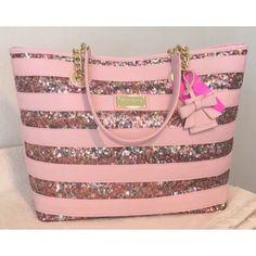 new betsey Johnson bag! ♡ paytonalexaxo handbags wallets - http://amzn.to/2ha3MFe