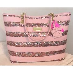 new betsey Johnson bag! ♡ paytonalexaxo
