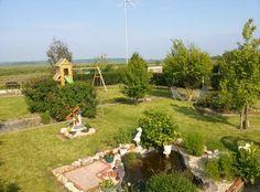 Catégorie : Jardins privés // ©QuoM