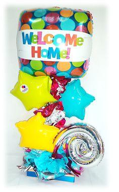 Arreglo Estandar #Welcome #Home!! www.globocentro.com.gt