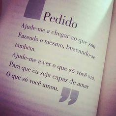 Pe. Fábio de Mello