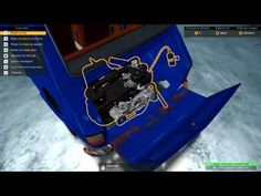 Car Mechanic Simulator 2015 / Let's play #11 : Petite voiture Trop petite !!