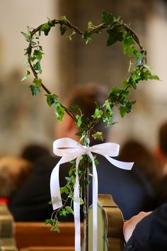Church Wedding Decorations, Anniversary Decorations, Engagement Decorations, Floral Arch, Deco Floral, Tiffany Green, Backdrop Design, 25th Wedding Anniversary, Church Ceremony