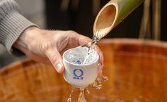 Dia Mundial do Sake - http://superchefs.com.br/dia-mundial-do-sake/ - #DiaMundialDoSake, #Noticias, #Sake, #Saque