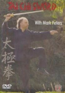 Tai-Chi-Sword-Form-5032711069576-DVD-REGION-2-BRAND-NEW-FREE-P-H