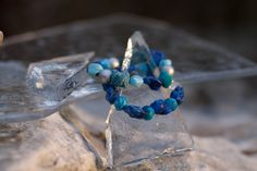 Sapphire, Glass, Rings, Shopping, Jewelry, Design, Pearls, Metal, Armband