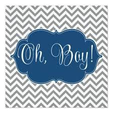 Image result for chevron baby boy