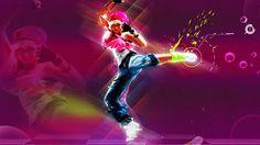 Hip Hop Dance Girl by ~guiXrev on deviantART