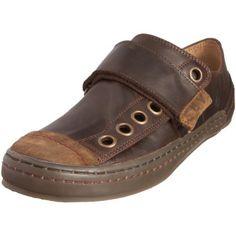 En Afbeeldingen Boots Beste Hamilton Van 54 Schoenen Amelie Ankle xYf7qpw5w6